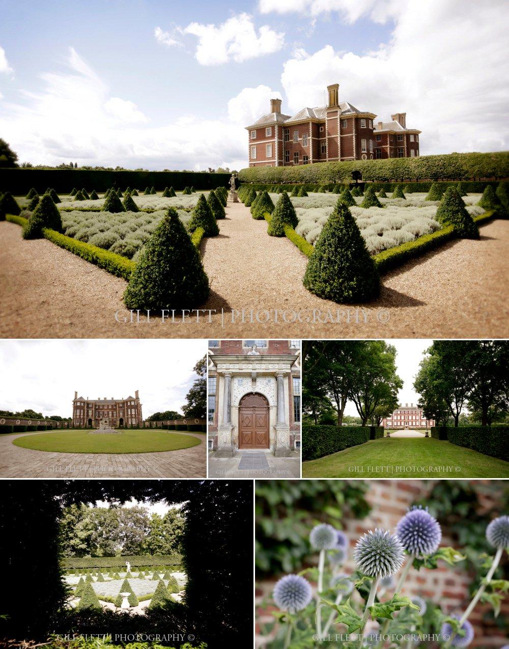 ham-house-national-trust-wedding-venue-gillflett-photo.jpg