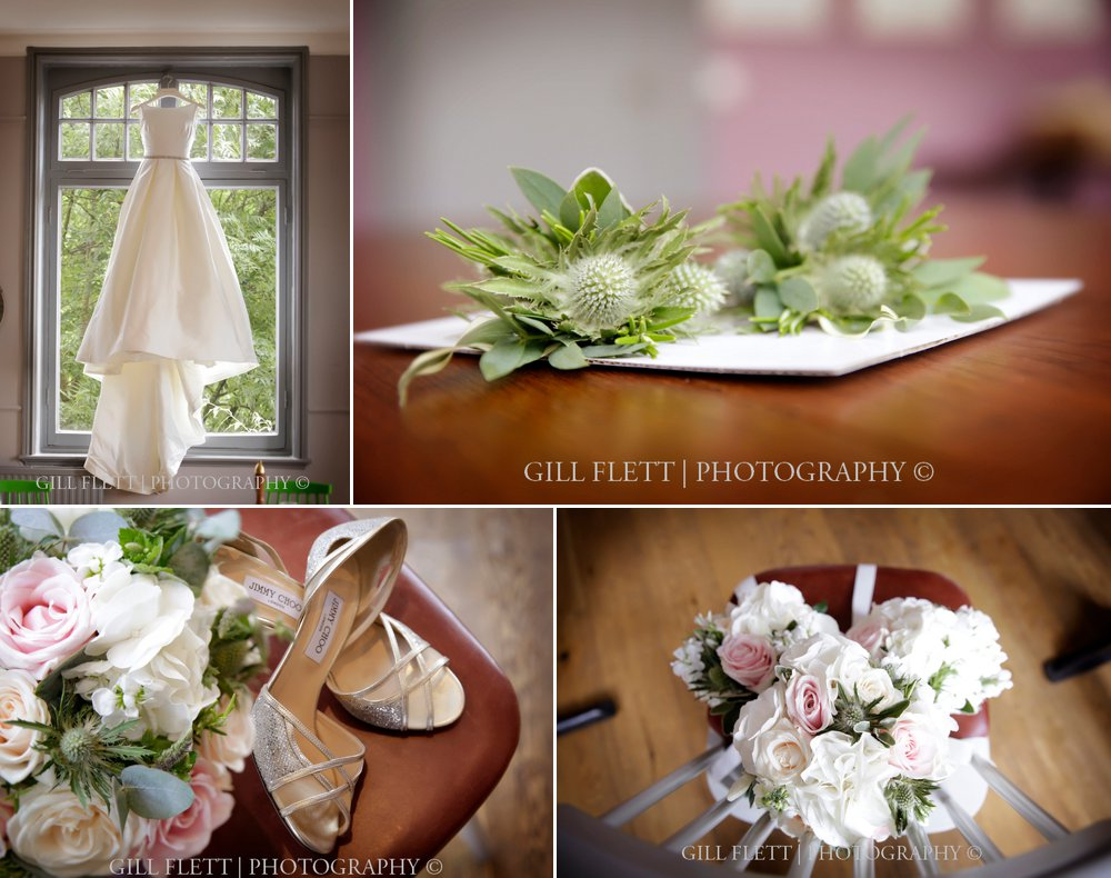 twickenham-bride-dress-details-gillflett-photo.jpg