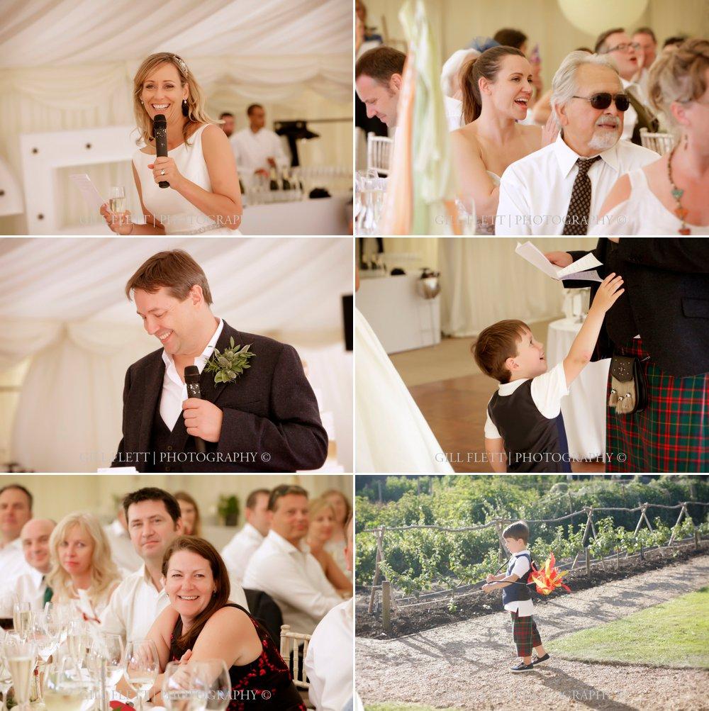 marquee-speeches-ham-house-summer-wedding-gillflett-photo.jpg
