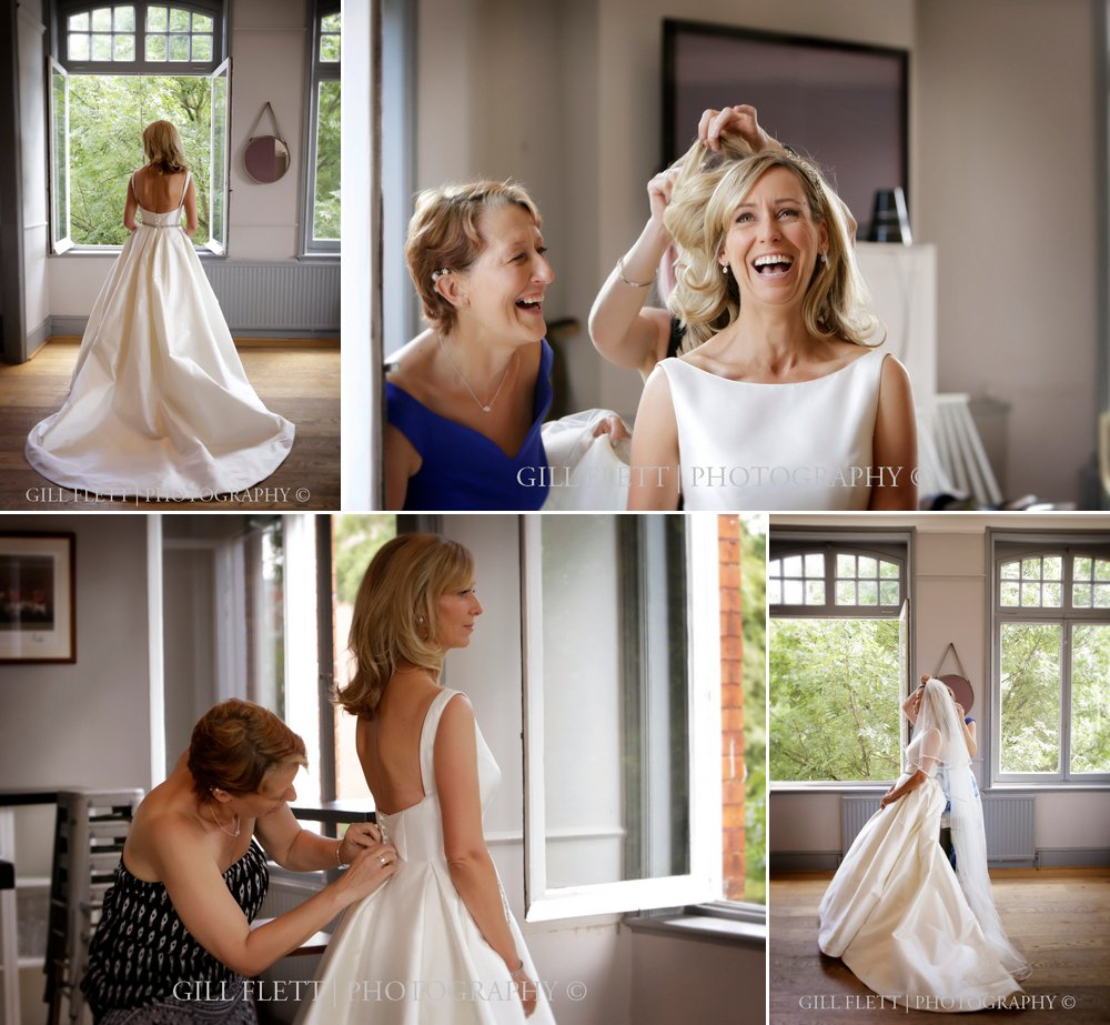 twickenham-bride-getting-ready-gillflett-photo.jpg
