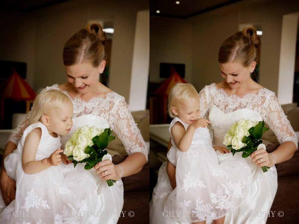blond-bride-daughter-getting-ready-gillflett-photo.jpg
