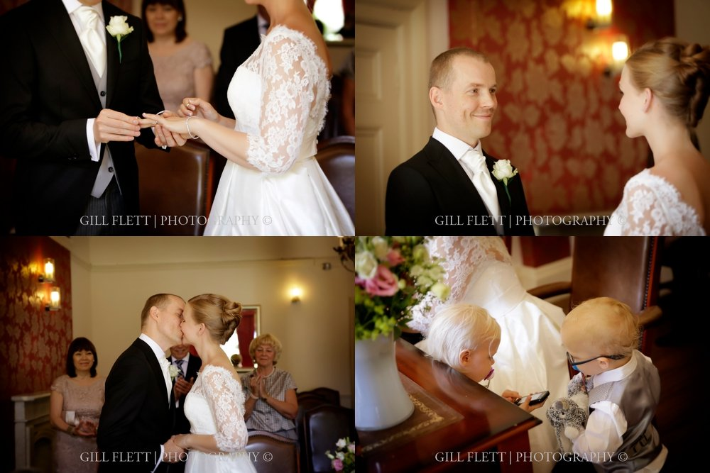 civil-ceremony-first-kiss-gillflett-photo.jpg