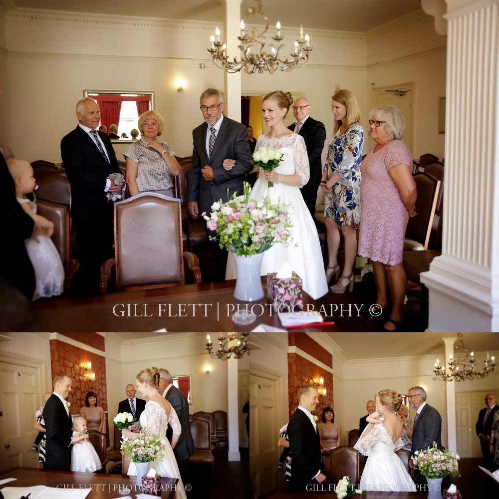 civil-cermony-blond-bride-gillflett-photo.jpg