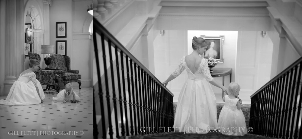 lanesborough-bride-child-wedding-gillflett-photo.jpg