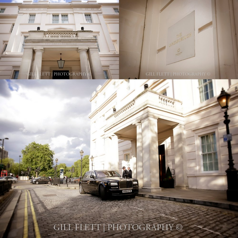 lanesborough-exterior-wedding-gillflett-photo.jpg