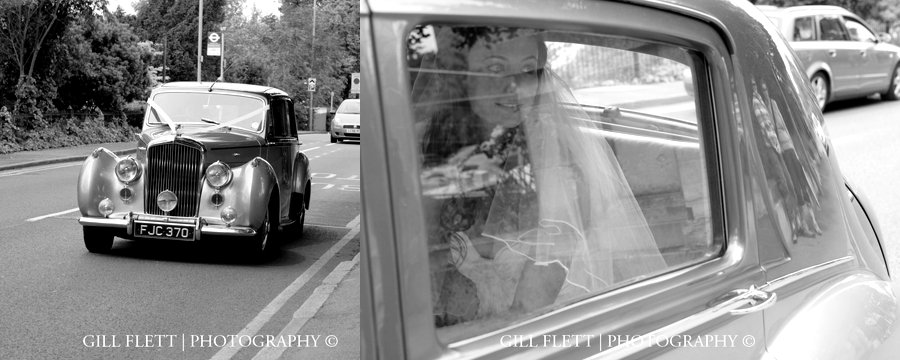 bride-arriving-vintage-car-gillflett-photo.jpg