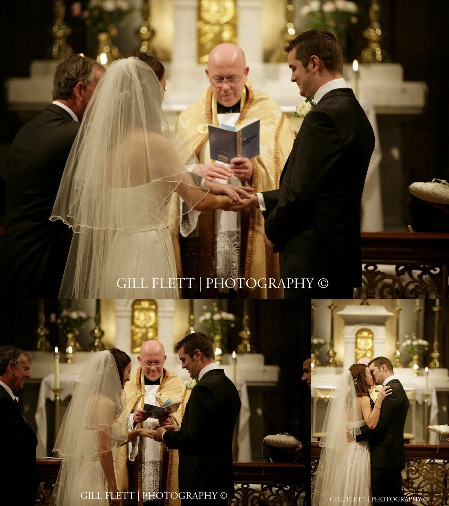 ceremony-details-kingston-gillflett-photo.jpg