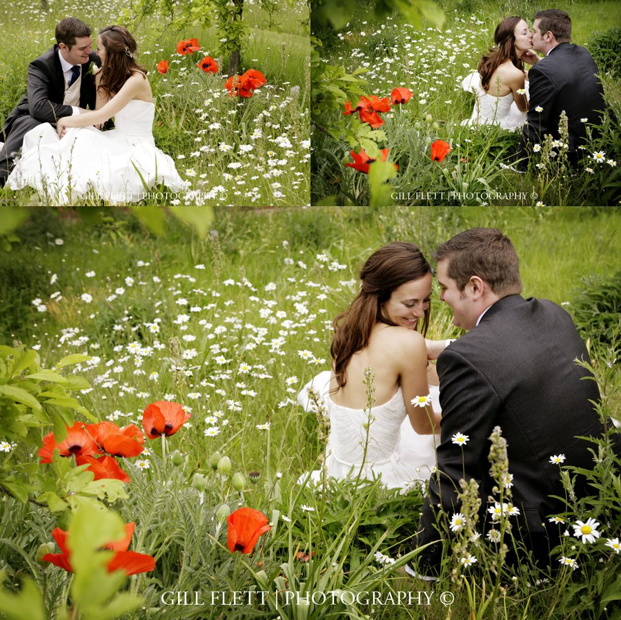 warren-house-secret-garden-bride-groom-summer-wedding-gillflett-photo.jpg