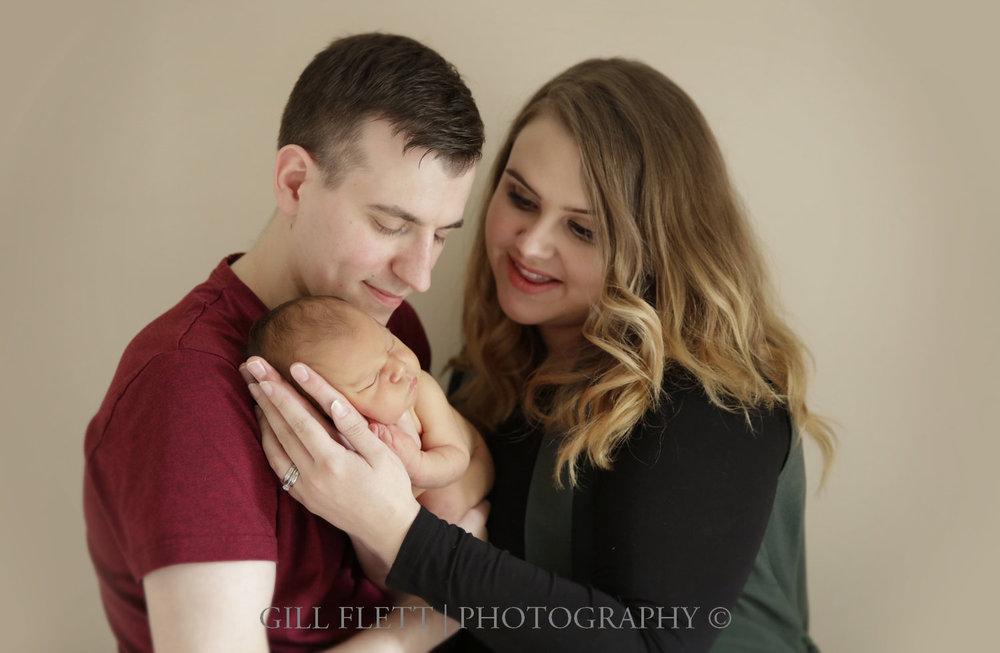 newborn-parents-gillflett-london_img_3785.jpg