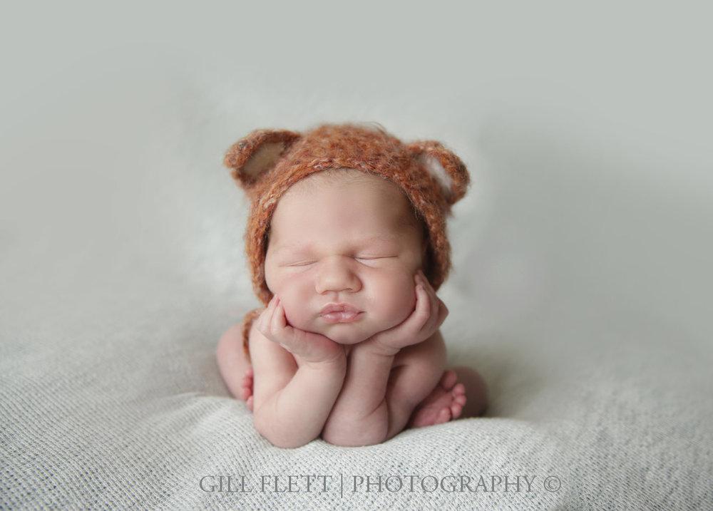 froggy-newborn-boy-london-gillflettphotography-img_3930.jpg