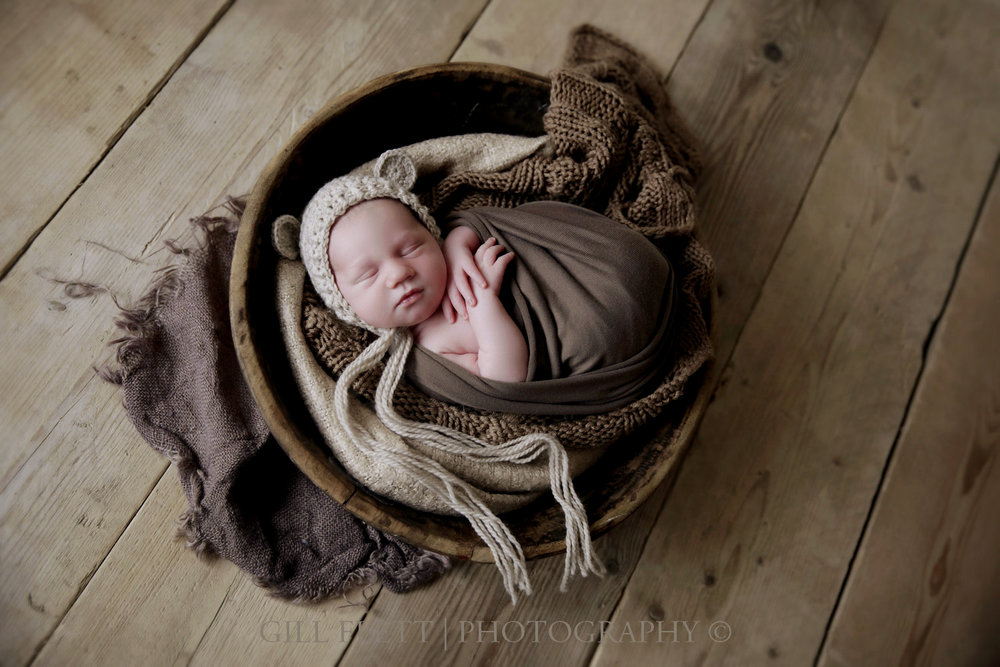 newborn-boy-london-gillflettphotography-img_3915.jpg