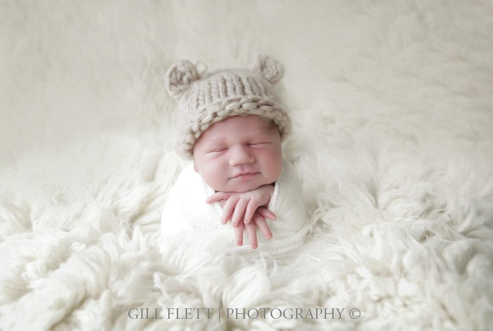 newborn-boy-london-gillflettphotography-img_3925.jpg