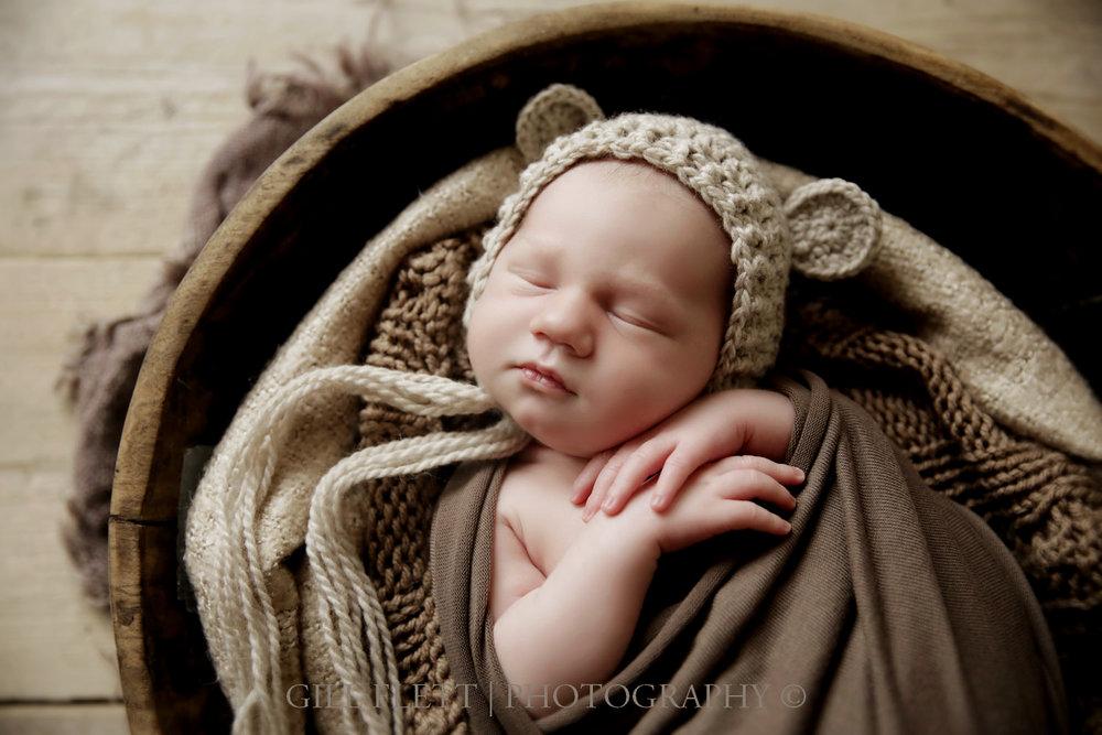 newborn-boy-london-gillflettphotography-img_3920.jpg