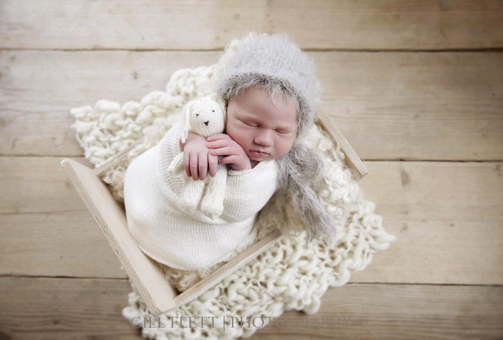 newborn-boy-london-gillflettphotography-img_3927.jpg