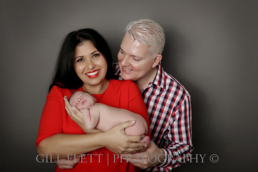 newborn-boy-mother-father-gillflett-london.jpg
