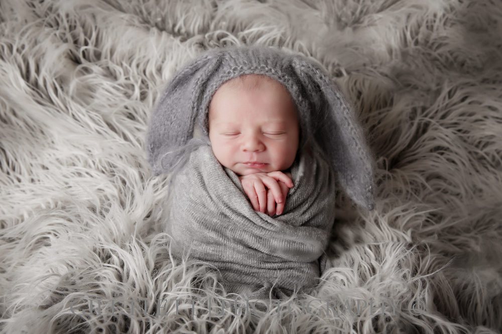newborn-boy-potato-sack-bunny-gillflett-london.jpg