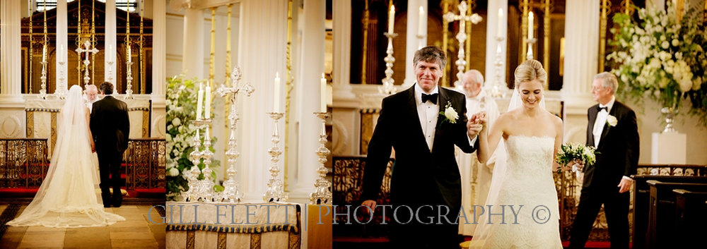 dorchester-knightbridge-american-wedding-gillflett-photo_img_0013.jpg