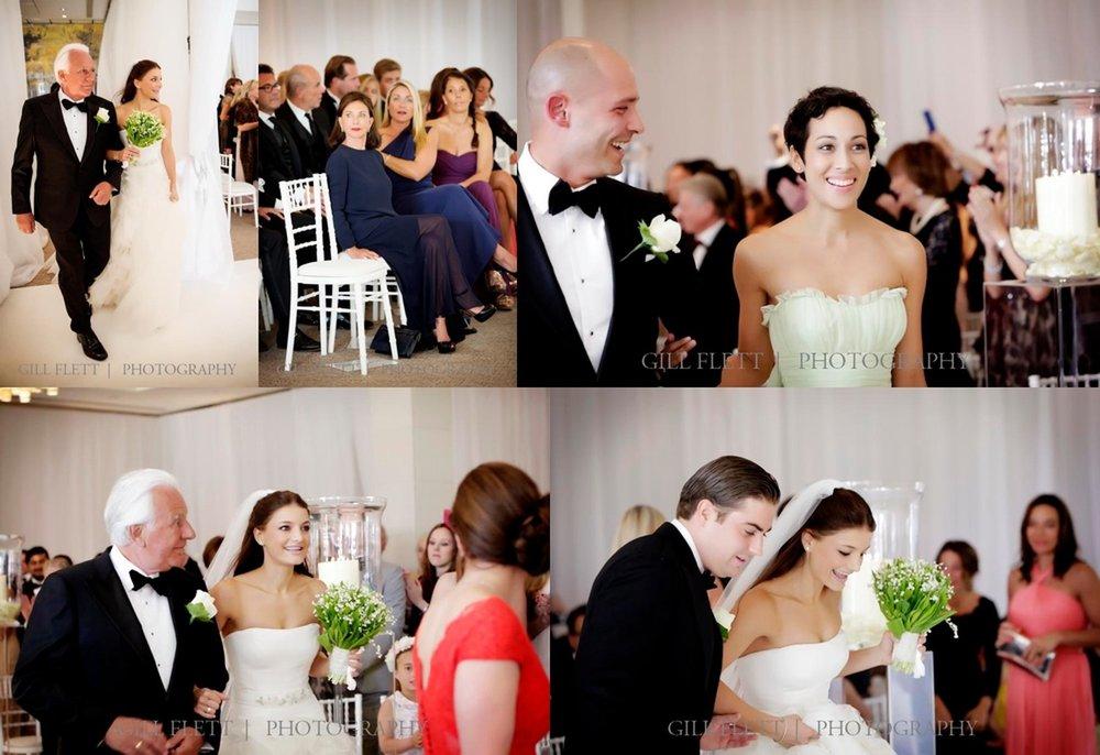 bride-entrance-grove-black-tie-wedding-gillflett-photo_img_0009.jpg