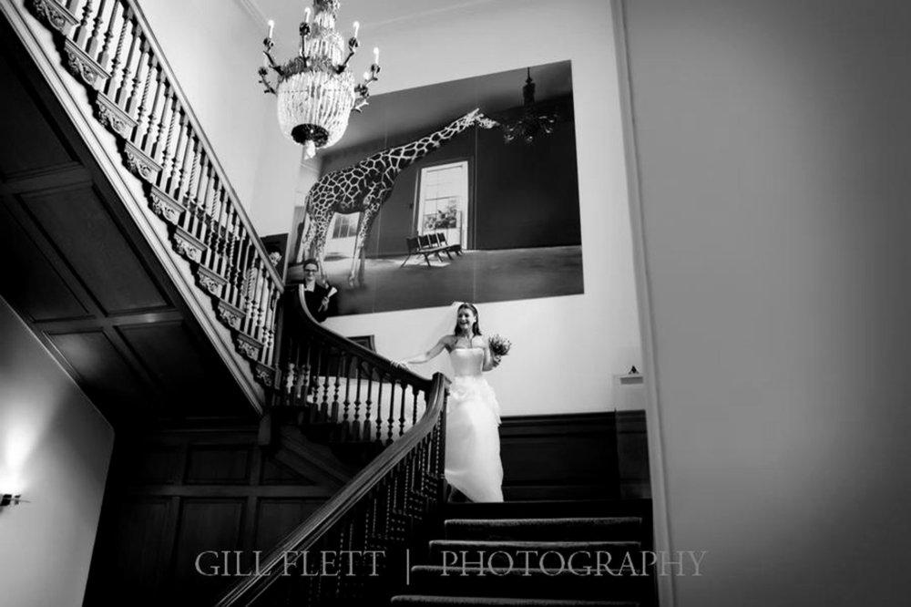 bride-entrance-grove-wedding-gillflett-photo_img_0008.jpg