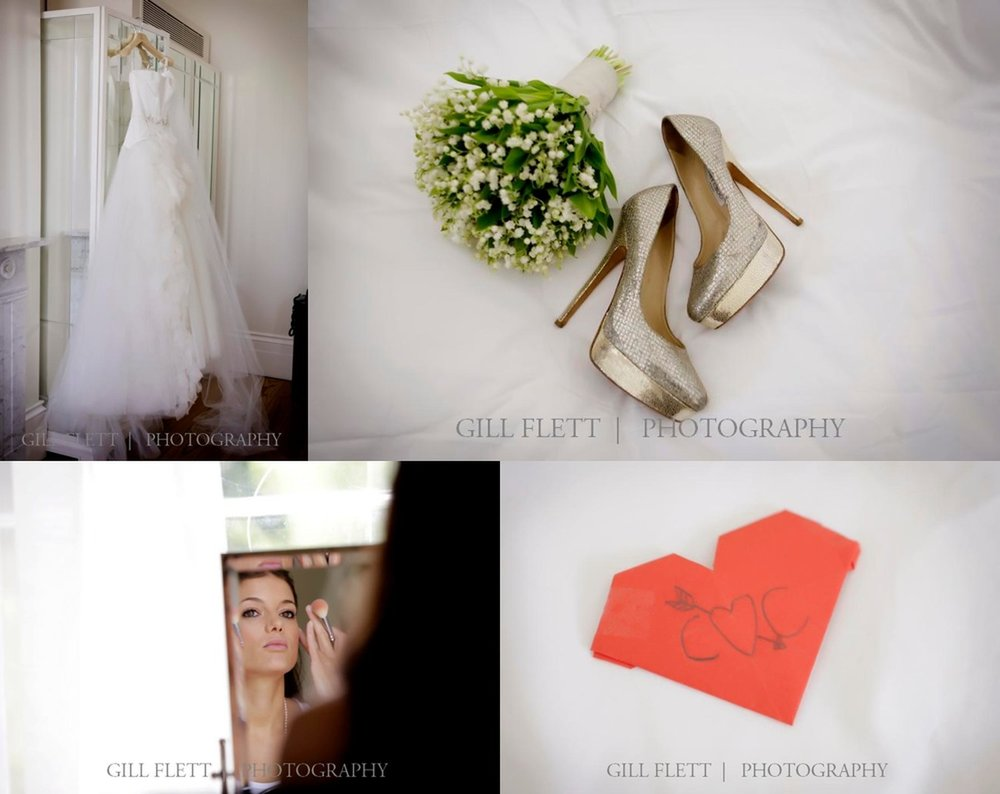 bride-getting-ready-grove-wedding-gillflett-photo_img_0004.jpg