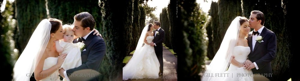 bride-groom-grove-black-tie-wedding-gillflett-photo_img_0014.jpg
