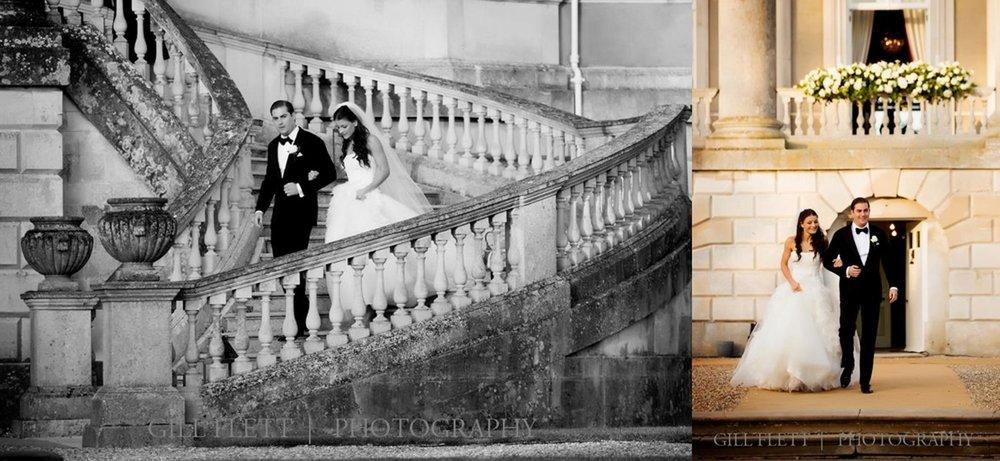 bride-groom-stairs-wrotham-black-tie-wedding-gillflett-photo_img_0020.jpg