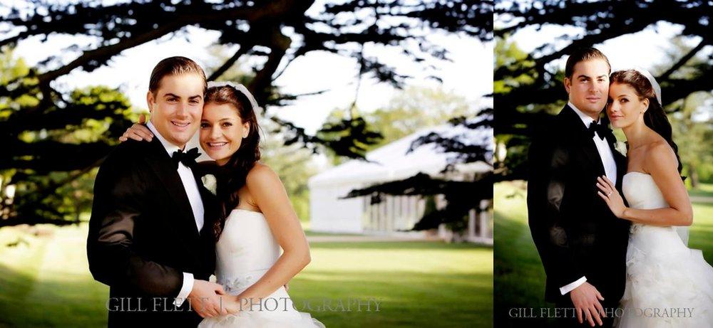bride-groom-laughing-wrotham-black-tie-wedding-gillflett-photo_img_0015.jpg
