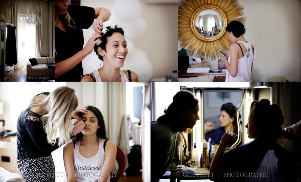 bridesmaids-getting-ready-grove-wedding-gillflett-photo_img_0005.jpg
