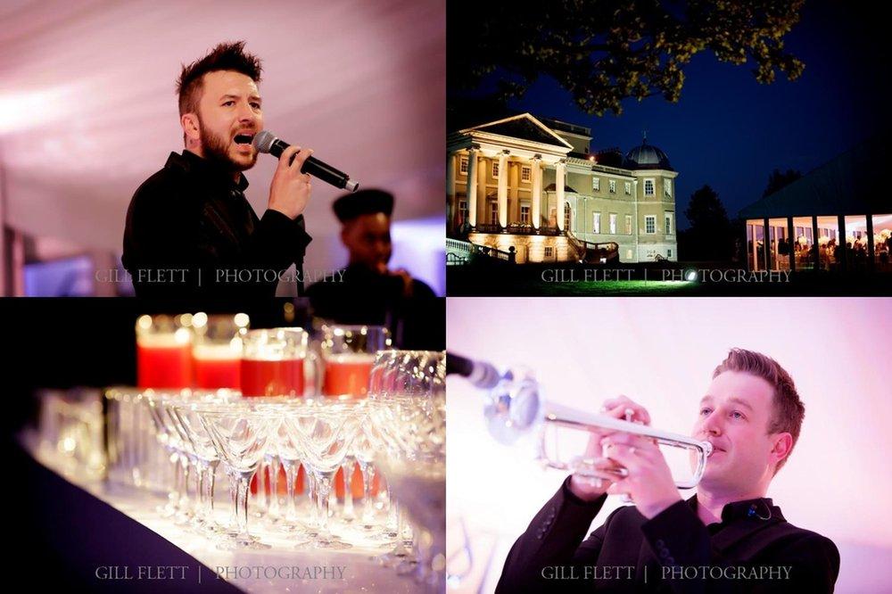 entertainment-wrotham-black-tie-wedding-gillflett-photo_img_0024.jpg