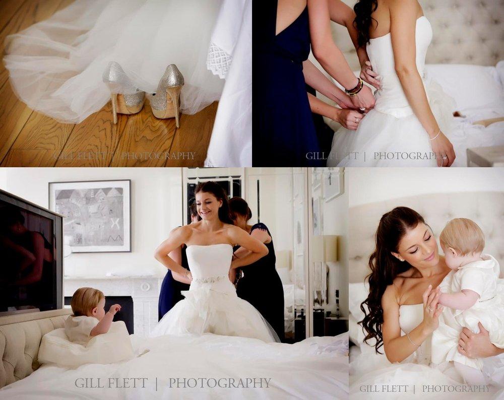 dressing-bride-grove-wedding-gillflett-photo_img_0006.jpg