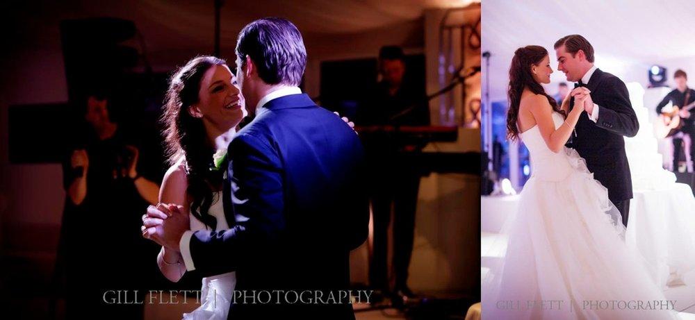 first-dance-wrotham-black-tie-wedding-gillflett-photo_img_0026.jpg