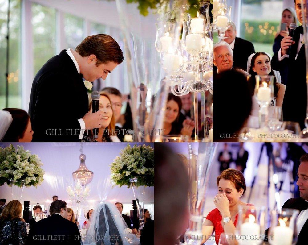 grooms-speech-wrotham-black-tie-wedding-gillflett-photo_img_0021.jpg