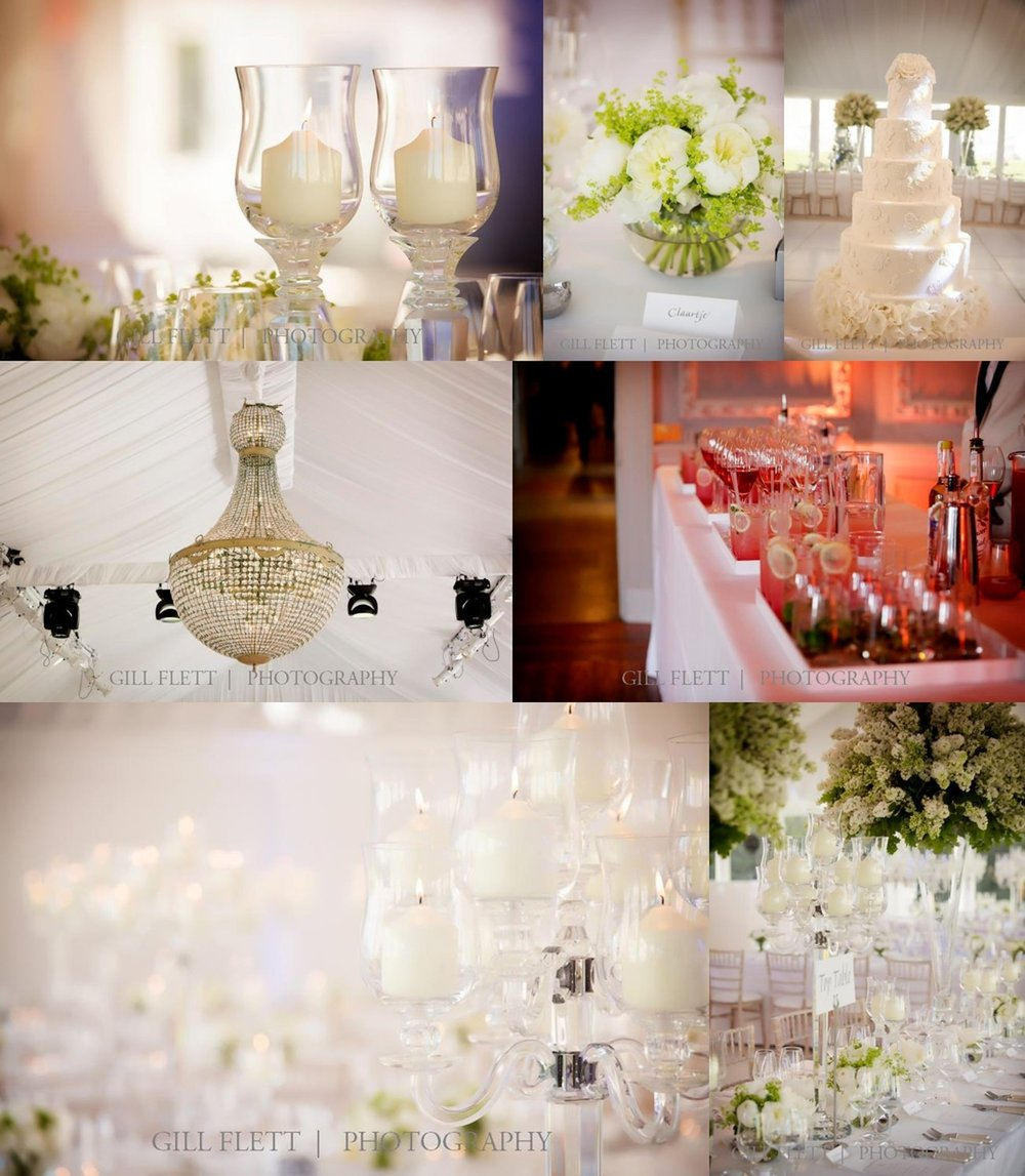 marquee-details-wrotham-wedding-gillflett-photo_img_0019.jpg