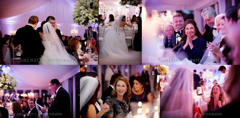 reception-marquee-wrotham-black-tie-wedding-gillflett-photo_img_0023.jpg