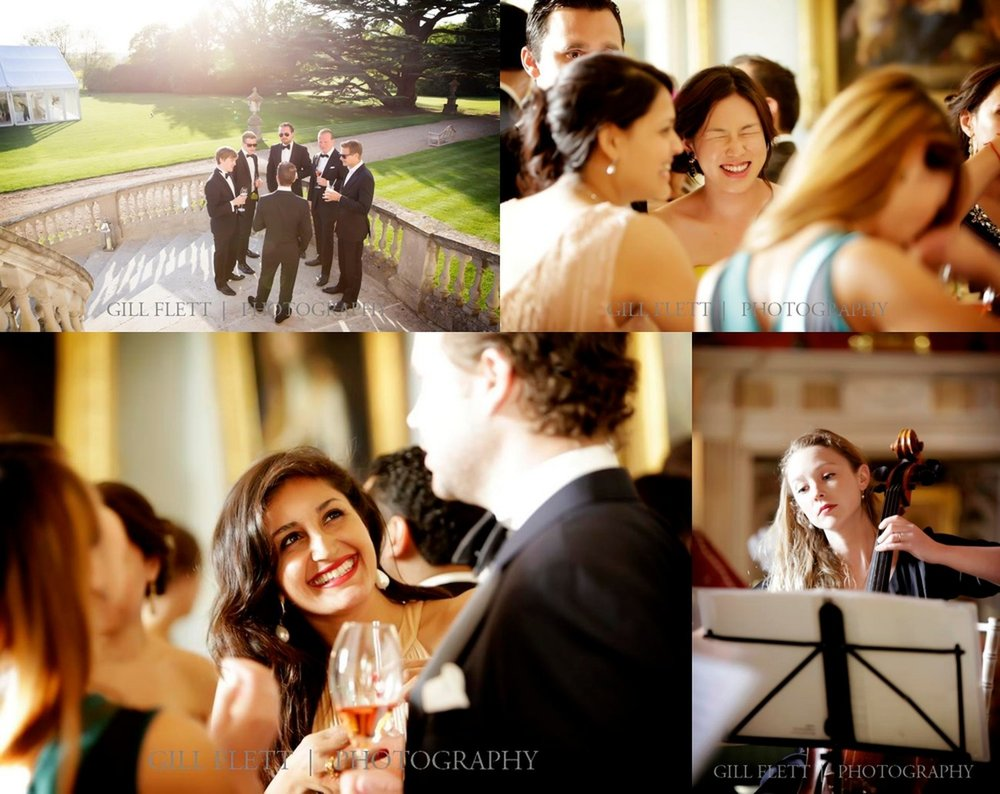 reception-grove-black-tie-wedding-gillflett-photo_img_0018.jpg
