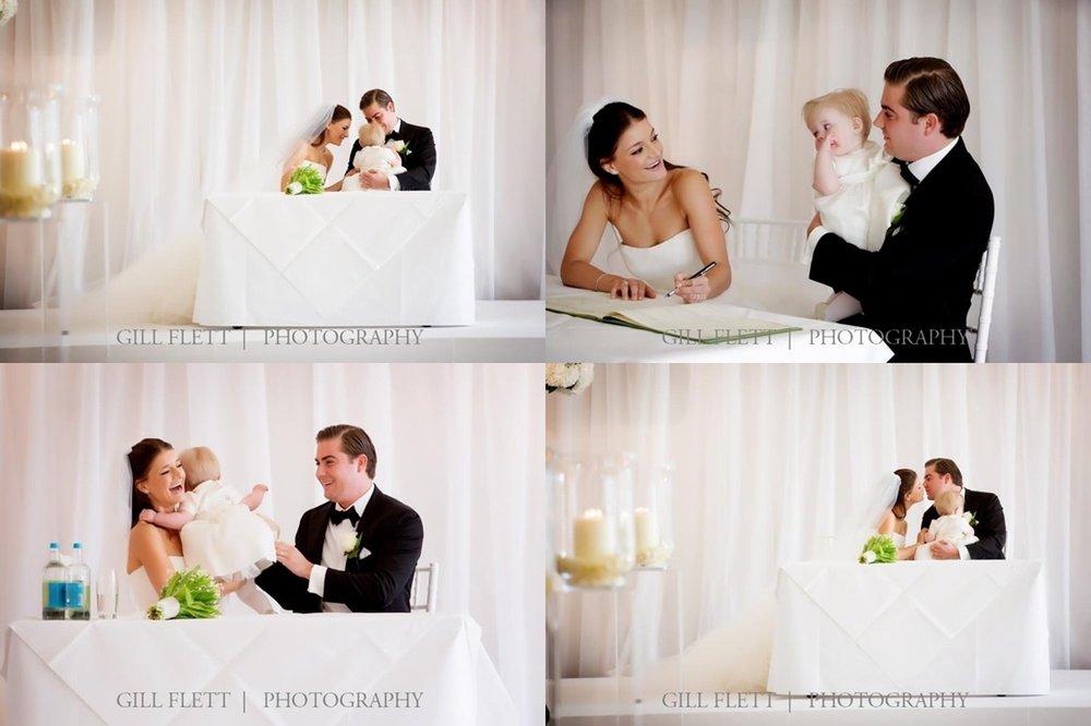 signing-family-grove-wedding-gillflett-photo_img_0012.jpg