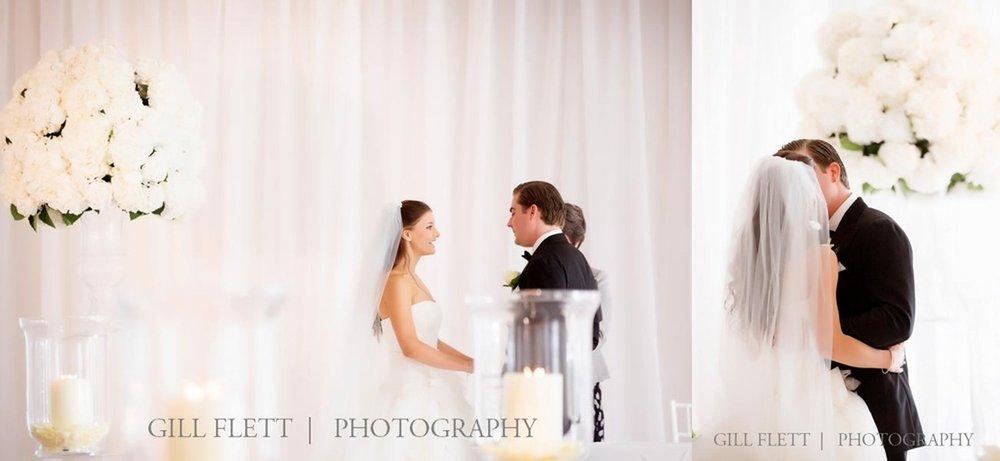 vows-white-wedding-grove-black-tie-wedding-gillflett-photo_img_0011.jpg