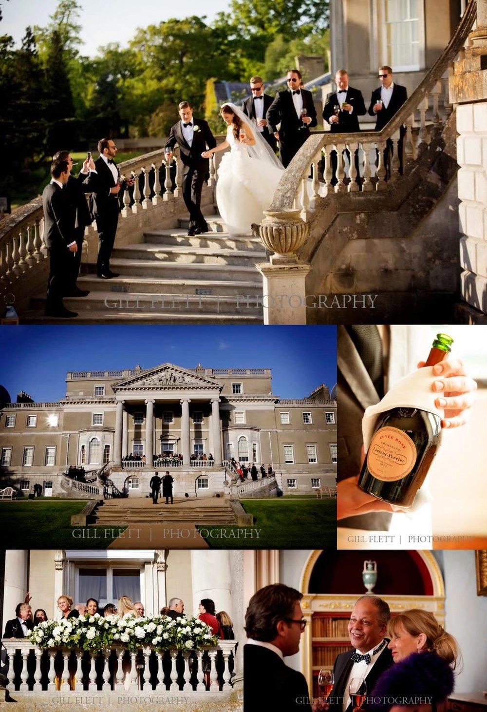 wrotham-black-tie-reception-wedding-gillflett-photo_img_0017.jpg