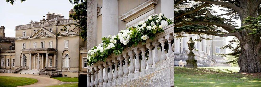 wrotham-detail-flowers-wedding-gillflett-photo_img_0016.jpg