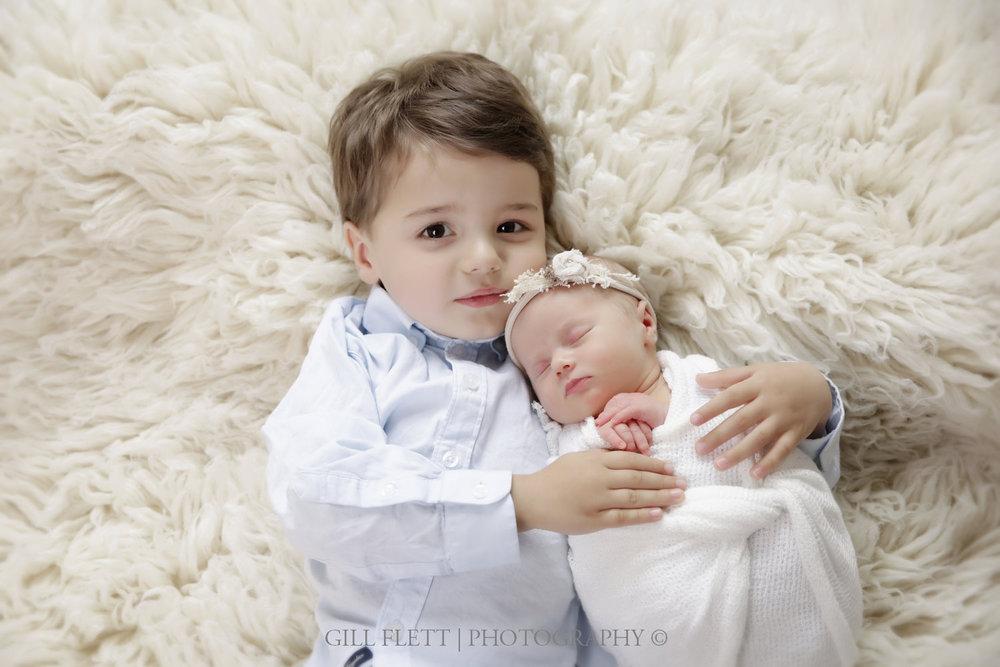 newborn-girl-sibling-gillflett-photo_img_0002.jpg