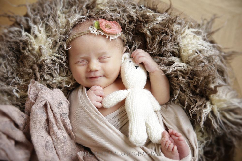 newborn-wrapped-bowl-headtie-teddy-laughing-gillflett-photo_img_0004.jpg