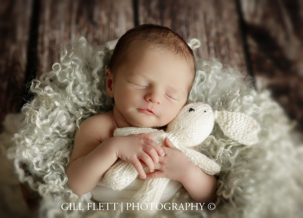 newborn-boy-teddy-curly-fur-gillflett-photo_img_0010.jpg