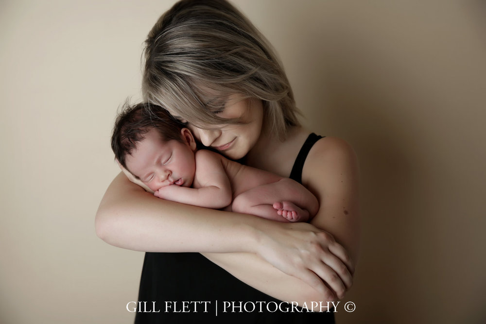 mother-newborn-girl-training-gillflett-photo_img_0011.jpg