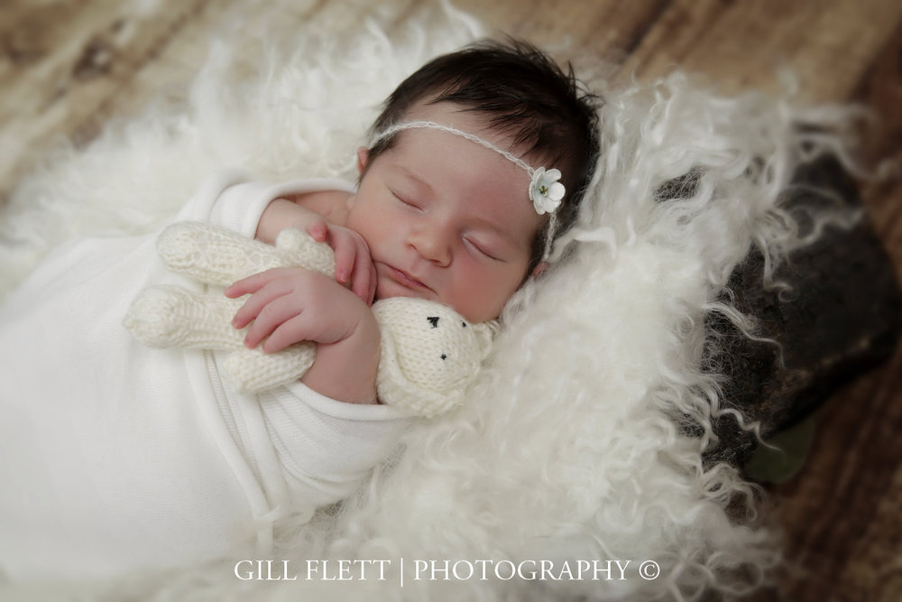 newborn-fur-teddy-gillflett-photo_img_0005.jpg