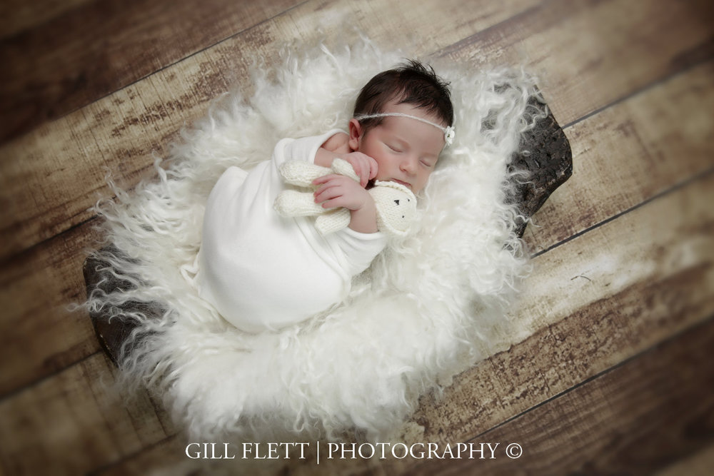 wrapped-teddy-white-bowl-newborn-girl-training-gillflett-photo_img_0004.jpg