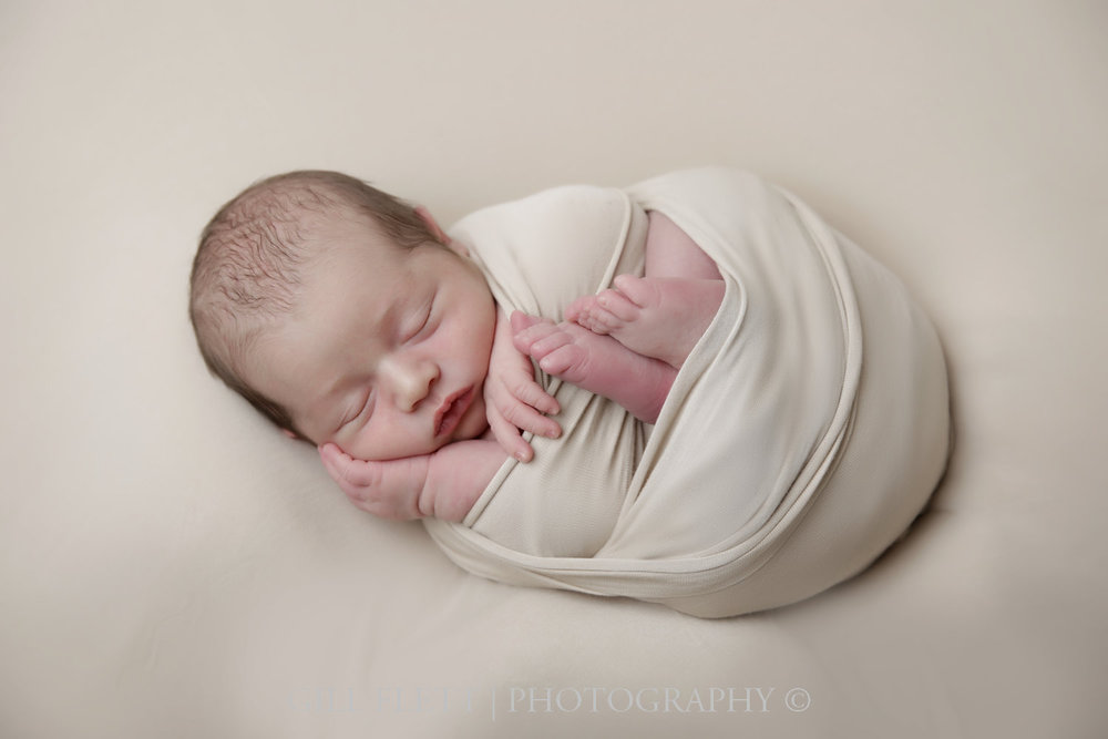 wrapped-newborn-boy-gillflett-photo_img_0006.jpg