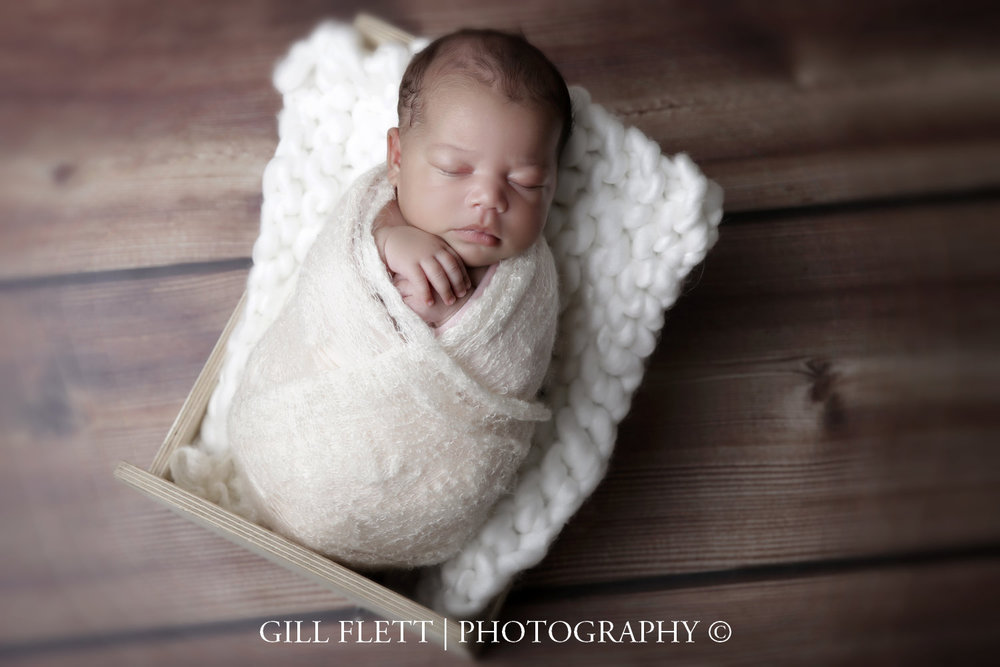 newborn-girl-19-days-gillflett-photo-london_img_0747.jpg