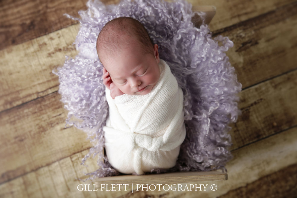 newborn-girl-bed-wrapped-gillflett-london_img_0005.jpg