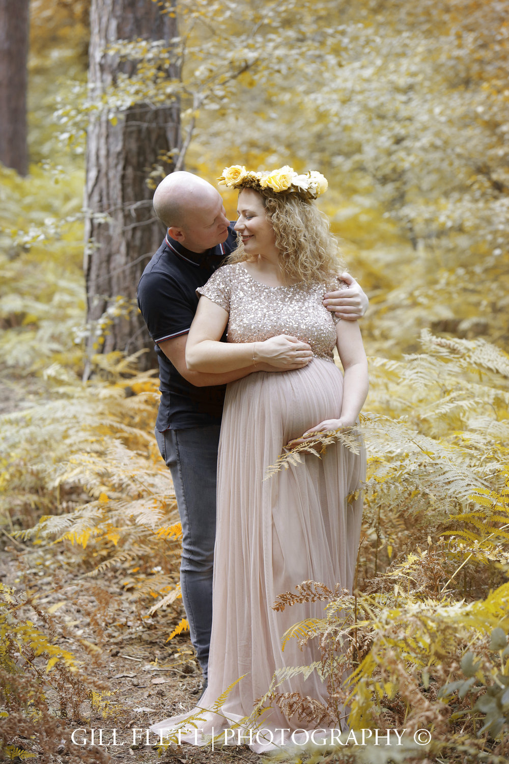 maternity-outdoor-gillflett-london_img_0002.jpg