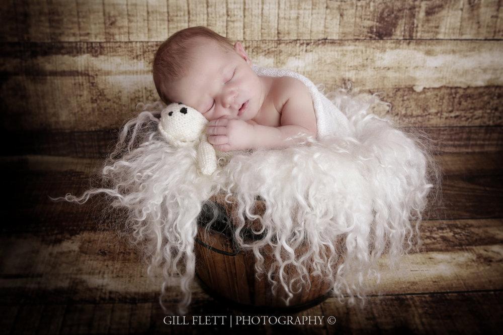 newborn-barrel-teddy-gillflett-london_img_2187.jpg